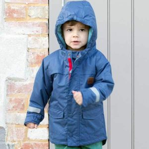 baby boys outer wear