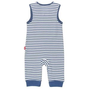 organic cotton baby clothes Ireland