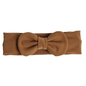childrens knot headbands