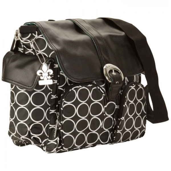 baby changing bags convertible backpack