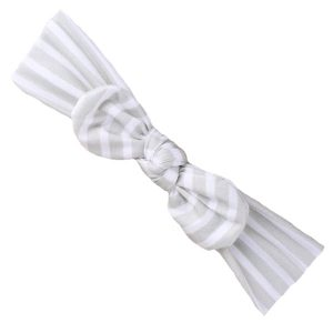 girls bow knot headband