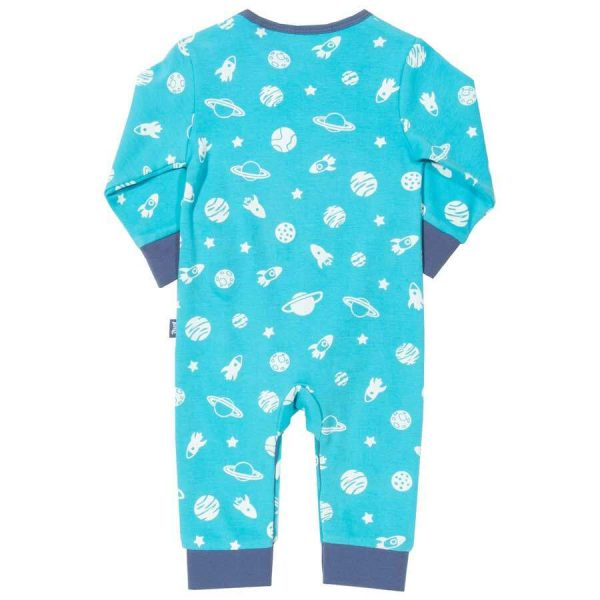 organic cotton baby boy clothes