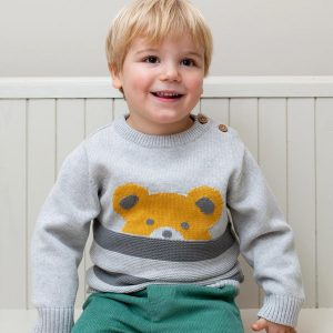 organic boys clothes