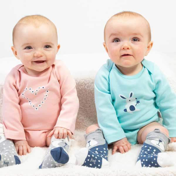 long sleeve baby bodysuits
