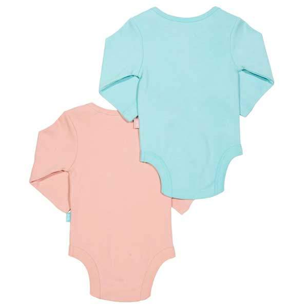 long sleeve baby girl vests
