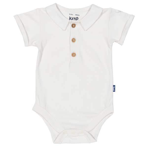 baby boy romper suit