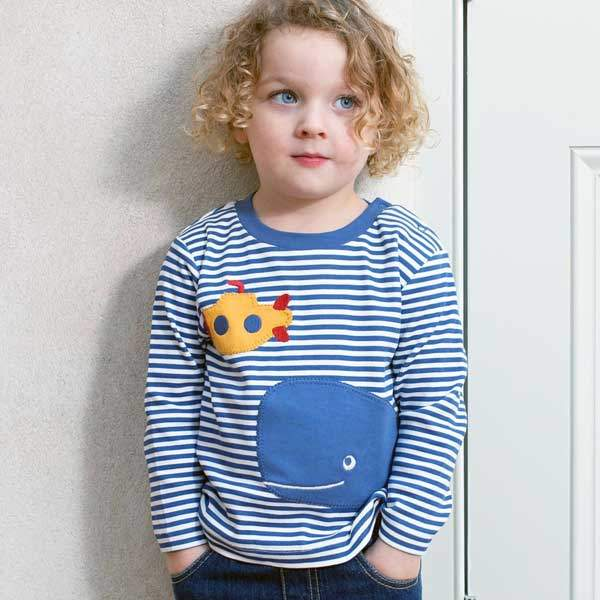 baby boy t shirt tops