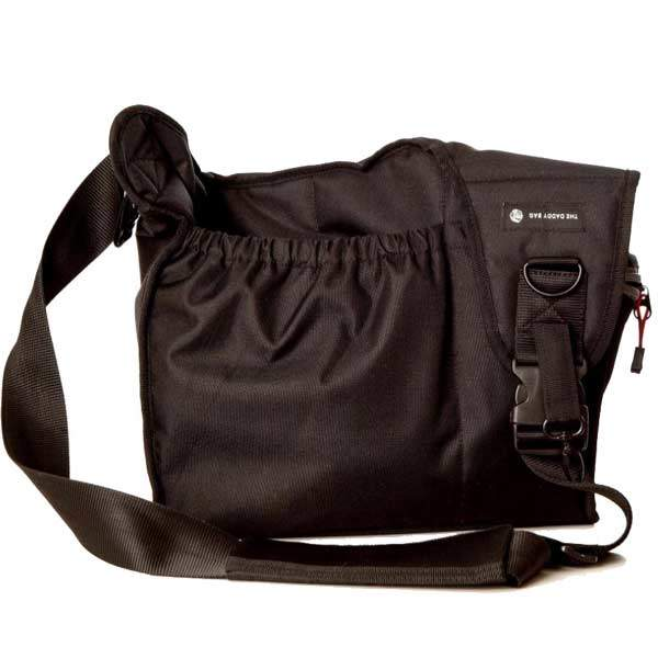 changing bags for men