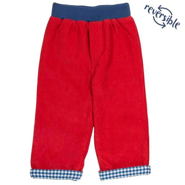 pull up pants for boys