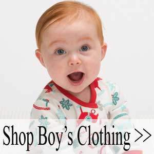 shop boy's clothing