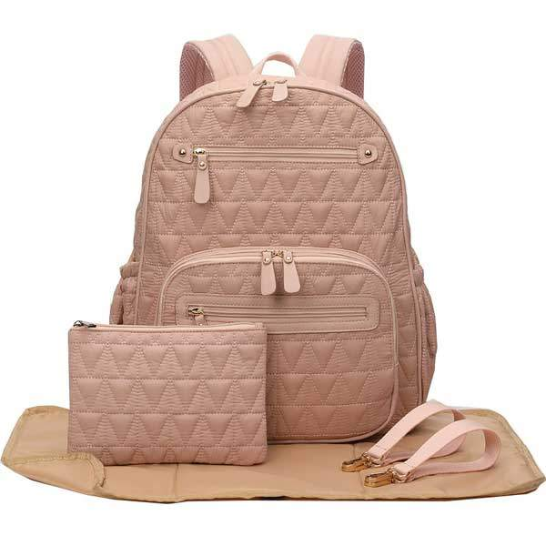 backpack baby changing bags