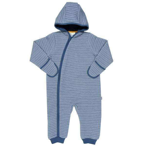 organic cotton baby boy all in one