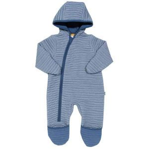 organic cotton baby boy onesie