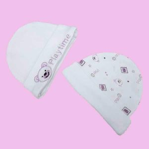 premature baby girl hats