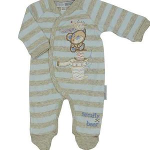 premature baby boy all in one