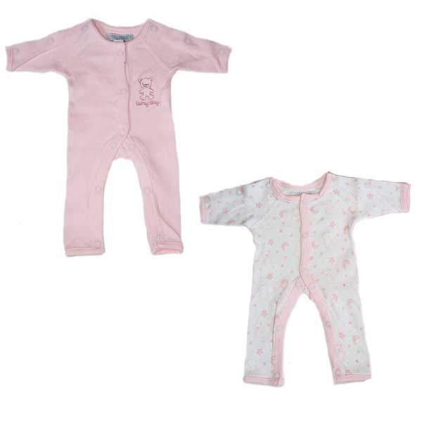 premature baby girl clothes