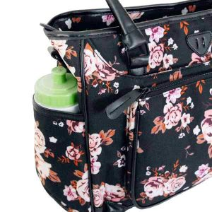 changing bags tote