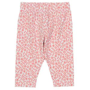 girls leggings organic cotton
