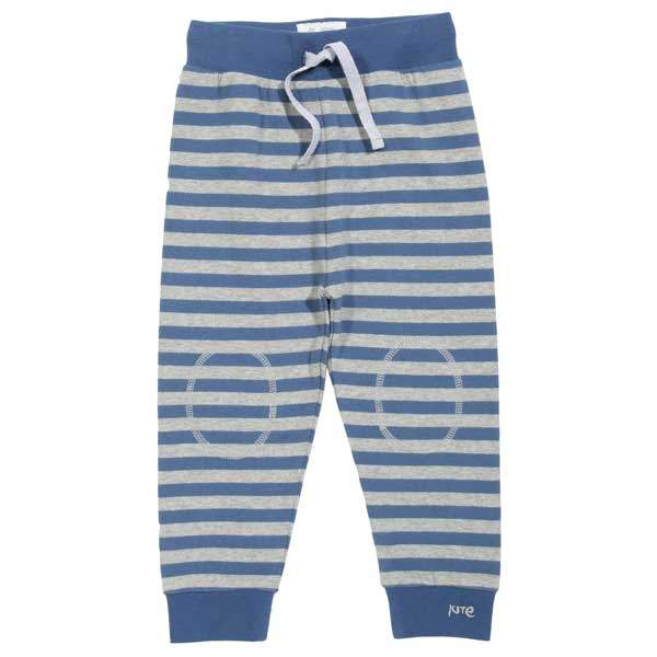 boys jogger bottoms
