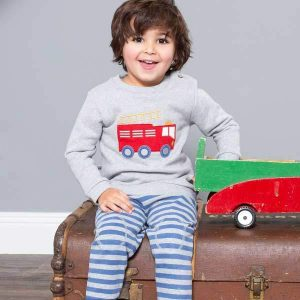 boys winter jumpers