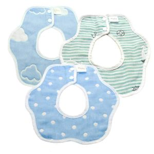 newborn baby boy bibs Ireland