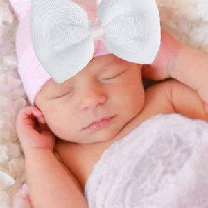 newborn baby girl hats