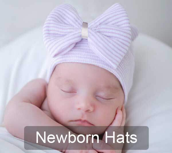 newborn baby hats for hospital