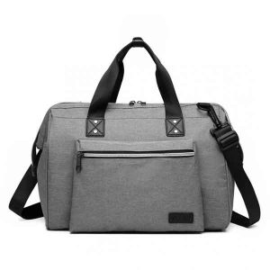 travel baby changing bag