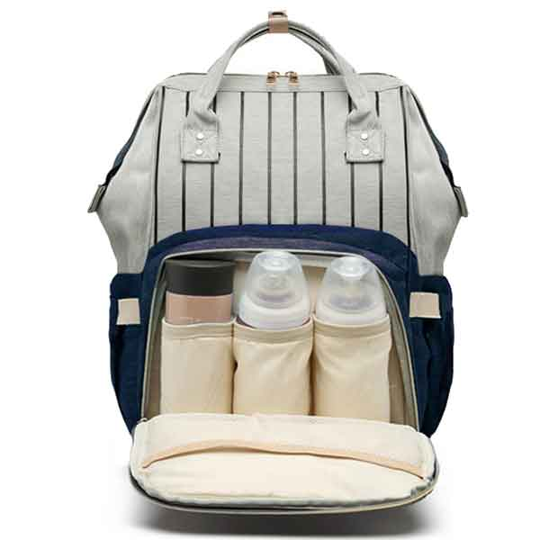 backpack baby changing bag